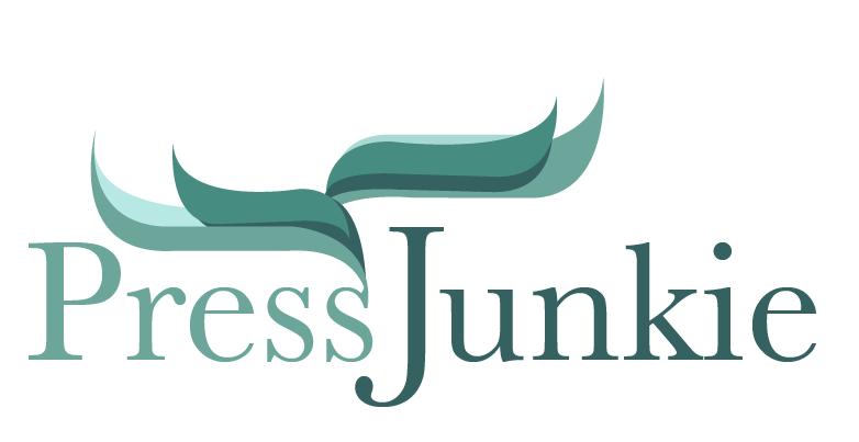 PressJunkies
